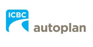 AutoPartnerLogo