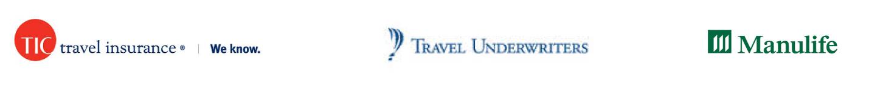 TravelPartnerLogos