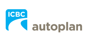 AutoPartnerLogo